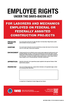 Davis-Bacon-Construction-Project-Poster-from-Personnel-Concepts